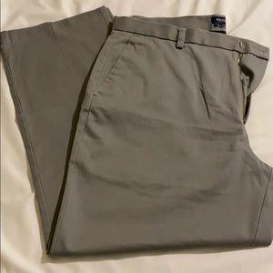 Dockers dress pants 38x30